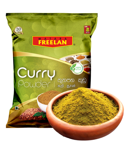 Best Sri Lanka Spices Manufacturers, Freelan | Spices in Sri Lanka